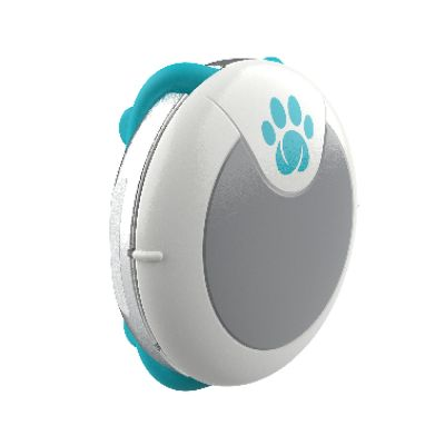 Animo Activity Tracker