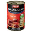 Animonda GranCarno Original Adult 6 x 400g