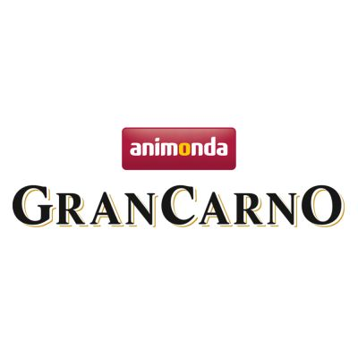 Animonda GranCarno Sensitive 12 x 800 g