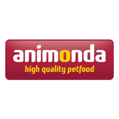 Animonda Integra Protect Adult Diabetes Trockenfutter