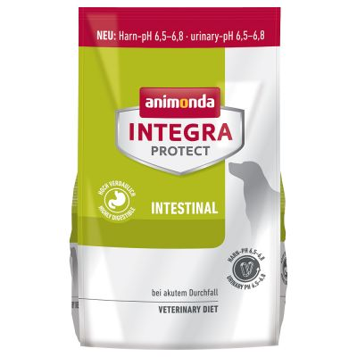 Animonda Integra Protect Intestinal Droogvoer Hondenvoer