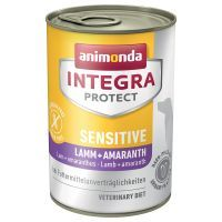 Animonda Integra Protect Sensitive Lattina