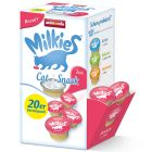 Animonda Milkies 20 x 15 g