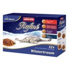 Animonda Rafiné Wintertraum Mixpack