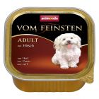 Animonda vom Feinsten Adult Grain-Free 6 x 150g