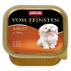 Animonda vom Feinsten Adult kornfri 6 x 150 g
