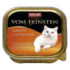 Animonda vom Feinsten Adult 6 x 100g