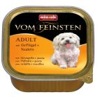 Animonda vom Feinsten Adult, 6 x 150 g