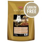 Animonda vom Feinsten Deluxe Adult Grain-free