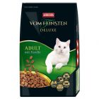 Animonda vom Feinsten Deluxe Adult, truite pour chat