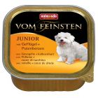 Animonda vom Feinsten Junior, 6 x 150 g