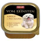 Animonda vom Feinsten Menu 6 x 150 g
