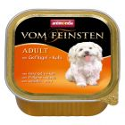 Animonda Vom Feinsten Mixed Pack 22 x 150g