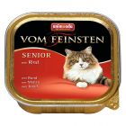 Animonda vom Feinsten Senior 6 x 100 g