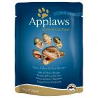 Applaws Selection 12 x 70g