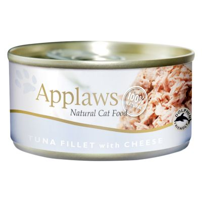 Applaws Cat Food Ingredients