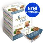 Applaws Cat Layer balení na zkoušku 6 x 70 g