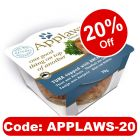 Applaws Cat Layers 6 x 70g