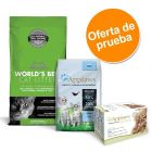 Applaws Kitten - Pack de prueba