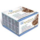 Applaws Multipack Adult Dose 12 x 70 g