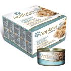 Applaws Multipack Adult konzerva 12 x 70 g