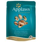 Applaws portionsposer 12 x 70 g