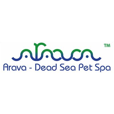 Arava Pet Paws & Body wipes