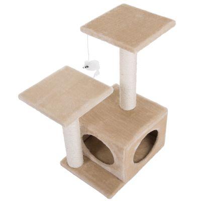 oase arbre chat zooplus. Black Bedroom Furniture Sets. Home Design Ideas