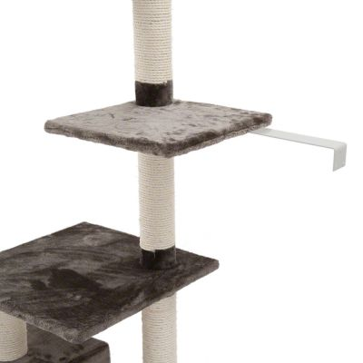 p n lope arbre chat zooplus. Black Bedroom Furniture Sets. Home Design Ideas