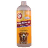 Arm & Hammer Advanced Care Zahnreinigung