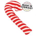 Aumüller Candy Cane Valerian Cushion Toy