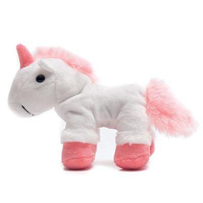 aum ller unicorn cat toy. Black Bedroom Furniture Sets. Home Design Ideas