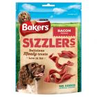 Bakers Sizzlers - Bacon