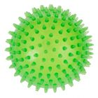 Balle Spiky large pour chien