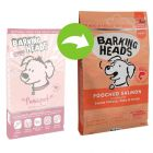 Barking Heads Pooched Salmon