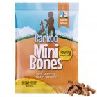 Barkoo Mini Bones snacks