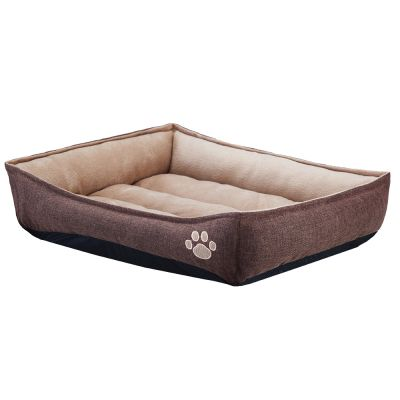 Basic Cuddle Bed