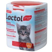 Beaphar Lactol Kitty Milk