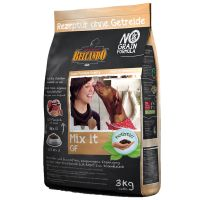 Belcando Mix It Grain-free