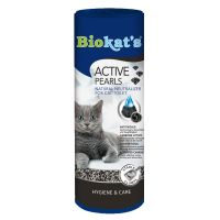 Biokat's Active Pearls