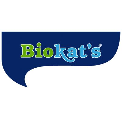 Biokat's Deo Pearls Baby Powder