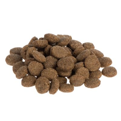 Blandat provpack: 2 x 1 kg Purizon Single Meat hundfoder