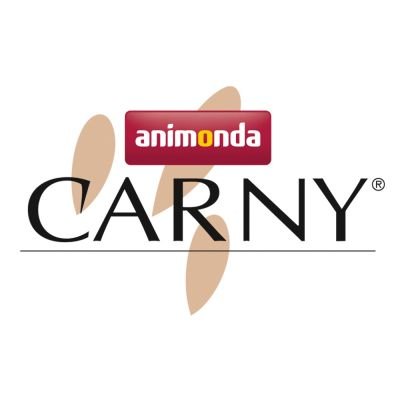 Blandpack: Animonda Carny Adult 12 x 200 g