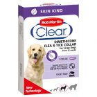 Bob Martin Clear Flea & Tick Collar