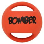 Bomber Dog Toy