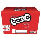 Bonio Mini Dog Biscuits