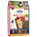 bosch Adult Mini Lamb & Rice Dry Dog Food