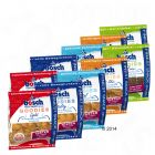 bosch Goodies, blandat snackpaket 10 x 30 g