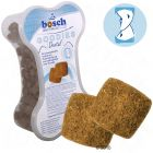 Bosch Goodies Dental snacks para perros