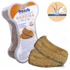 Bosch Goodies Hair & Skin snacks para perros